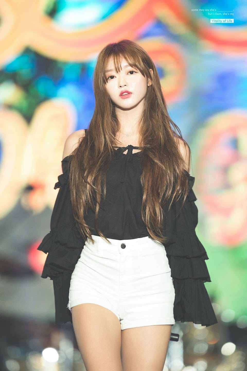 yooa stage 37