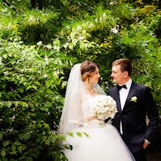 Wedding photographer Evgeniya Ulyanova (honeyrnd). Photo of 26.01.2016