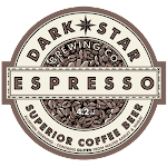 Dark Star Espresso Stout (Keg & Bottle)