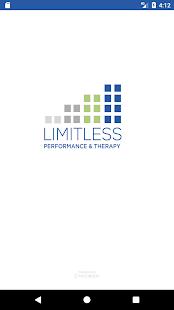 Limitless NJ - náhled