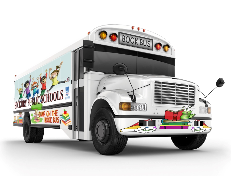 Book Bus front.jpg
