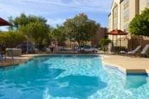 Holiday Inn Express and Suites Phoenix Airport