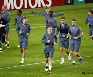 Anderlecht moét eerste Europese zege behalen in Istanbul, maar geraken sterkhouders tijdig fit?