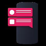 Notific : Lockscreen Notifications 7.3.0