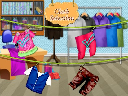 Twins-Tailor-Designer-Clothes 29
