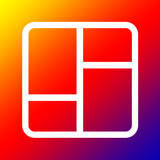 Photo Layout (HD) APK Cracked Download