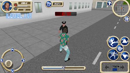 Miami crime simulator 1.11 screenshot 8559