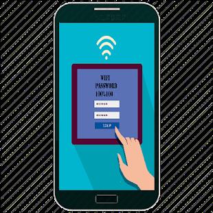 App Passwords online 100%100 APK for Windows Phone