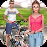 City Cycle: Romantic Bike Date