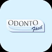 Odontofácil
