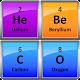 Chemistry Periodic Table Quiz icon