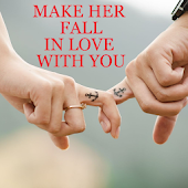 Tải HOW TO MAKE HER FALL IN LOVE WITH YOU miễn phí