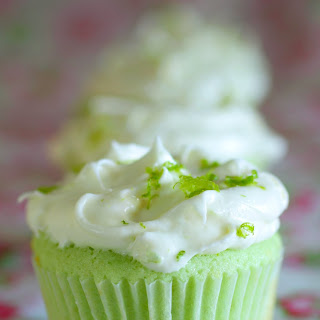 Key Lime Buttermilk Recipes