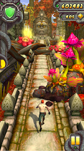 Temple Run 2 Capture d'écran