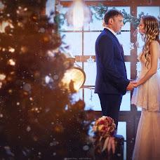 Wedding photographer Timur Musin (Timonti). Photo of 31.03.2016
