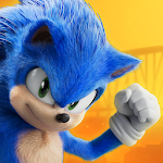 Sonic Forces 2.16.0