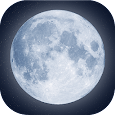 The Moon Pro - Calendar moon Phases icon
