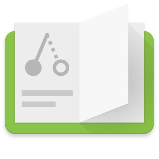 PhyWiz Notes file APK for Gaming PC/PS3/PS4 Smart TV