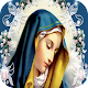 La Inmaculada Virgen Maria Fondo Animado for PC-Windows 7,8,10 and Mac