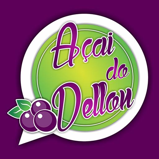 Açaí do Dellon