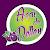 Açaí do Dellon file APK Free for PC, smart TV Download