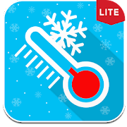 App CPU Cooling Master (Lite) APK for Windows Phone