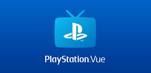 PlayStation Vue Mobile - Apps on Google Play