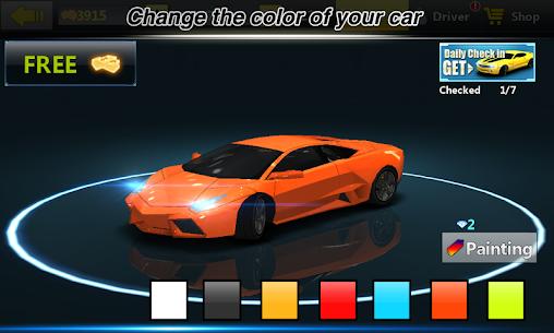 City Racing Lite 1.7.133 4