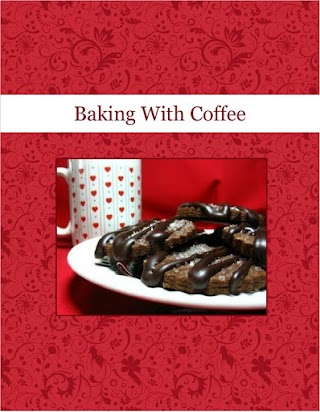 Baking With Coffee