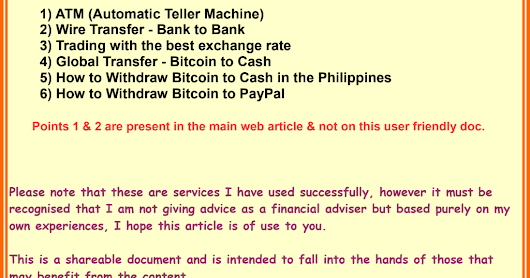 MoneyTransfer_BTCtoCash.pdf