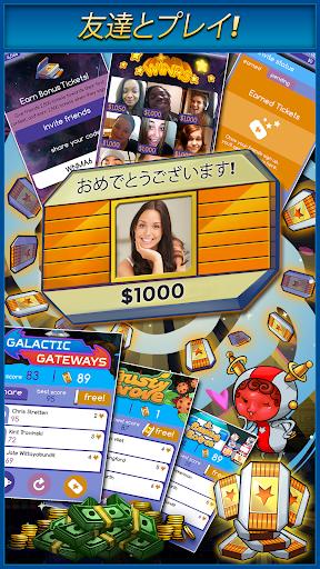 Big Time - 無料のゲームをプレイして現金を獲得|玩博奕App免費|玩APPs