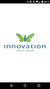 Innovation CU Mobile Banking- screenshot thumbnail