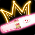 The Royal Pregnancy icon