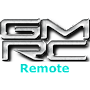 GMRC Remote (Obd2 & Car) APK icon