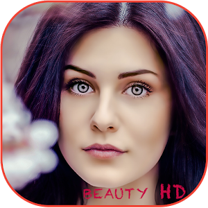 BeautyPlus HD for PC