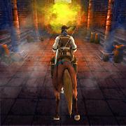 Dungeon Archer Run