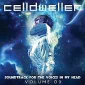 Soundtrack For The Voices In My Head, Vol. 03