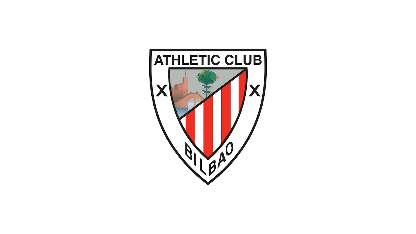 Watch Athletic Bilbao live