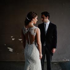 Wedding photographer Mario Palacios (mariopalacios). Photo of 11.08.2018