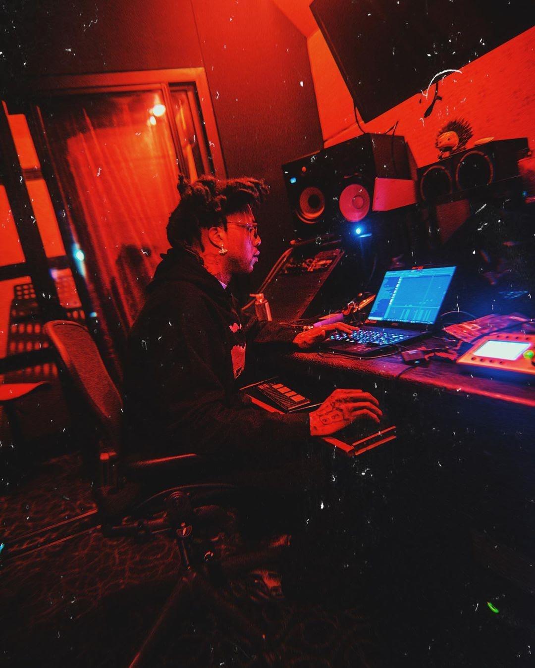 tm88 studio