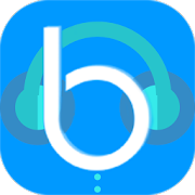 Booster Music Player
