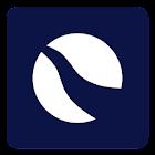 The Brook App icon
