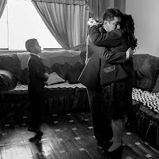 Wedding photographer Jorge Matos (JorgeMatos). Photo of 22.08.2018