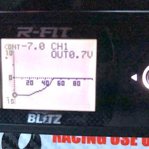 オデッセイ RB3 アブソルート 2008年式のカスタム事例画像 かなチンさんの2018年09月14日00:31の投稿