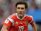 Un troisième Russe met fin à sa carrière internationale
