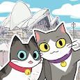 CatStar ~Cat's Trip~ apk