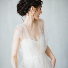Wedding photographer Nataliya Malova (nmalova). Photo of 02.03.2018