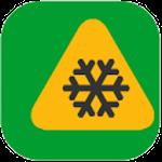 Mobile App Developer 4.53.02