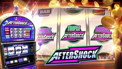 Blazing 7su2122 Casino Slots - Free Slots Online 0.0.42 screenshots 10