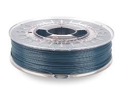 Fillamentum Grey Blue ASA Filament - 1.75mm (0.75kg)